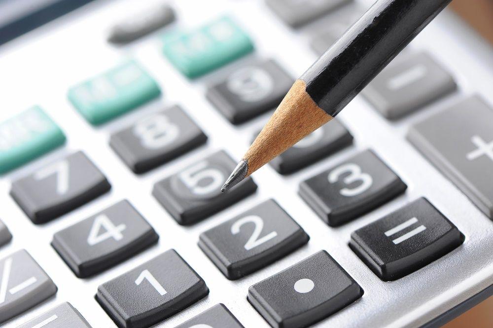 Besteuerungsformen in Polen
