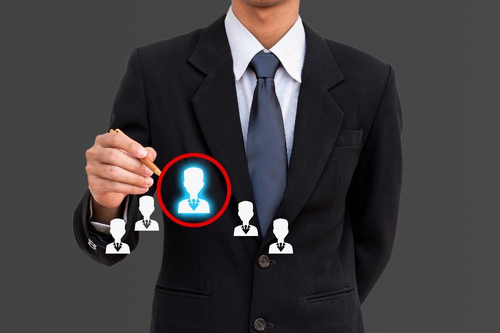 Personalmanagement in gemeinsamer Servicezentren. Rekrutierungstrategien, Anreizsysteme, lokale Zusammenarbeit.