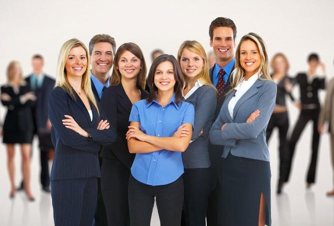 Откомандирование работников в рамках оказания услуг на основании закона «об откомандировании работников в рамках оказания услуг». Некоторые изменения, внесенные в положение о налогах.