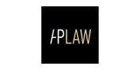 APLaw