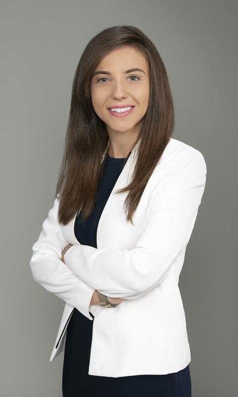 Natalia Walczak